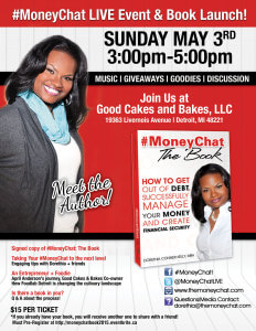money-chat-event-promo