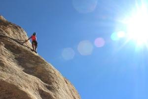 climber-984380_640