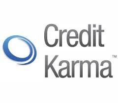 cc-creditkarma