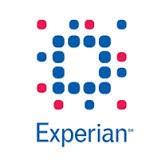 cc-experian