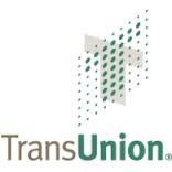 cc-transunion