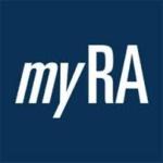 Retirement MyRA