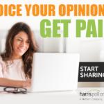harris-banners_600x468