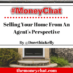 selling your home from an agents perspective